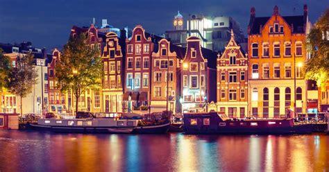 fotos de amsterdam holanda 193 msterdam el encanto de la diversidad explora holanda
