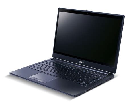 Laptop Acer Travelmate Terbaru acer travelmate 8481g notebookcheck net external reviews