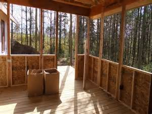 Closed In Patio Designs 79 Best Mudroom Images On Porch Ideas Enclosed Porches And Back Porches