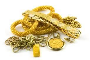 Schmuck aus gold 169 vrd fotolia com gesamtheit meist aus kostbarem