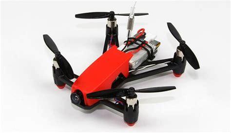 Kingkong 65mm Micro Propeller Baling 2 Coreless Motor 8520 720 Brushed kingkong q100 100mm diy micro mini fpv brushed rc quadcopter frame kit support 8520 coreless