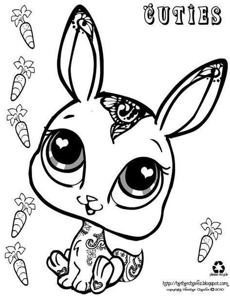 Heather Chavez Free Coloring Pages Coloringpages Cuties