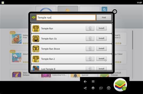 bluestacks cant install apps how to play android games and run android apps on windows