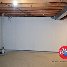 basement waterproofing nationwide inc bel air md
