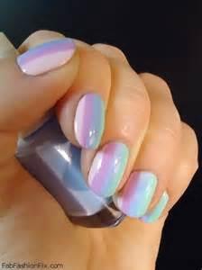 pastel color nails pastel color nails pastel
