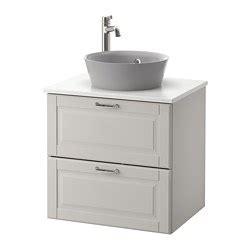 armadietto bagno ikea armadietto per il bagno ikea fa ordine nel tuo bagno