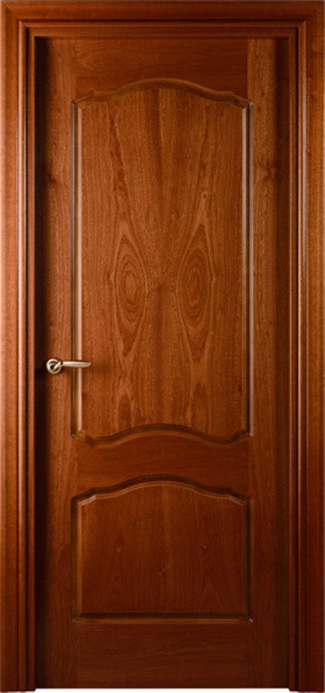 Prefinished Interior Wood Doors by What Are Prefinished Interior Doors On Freera Org