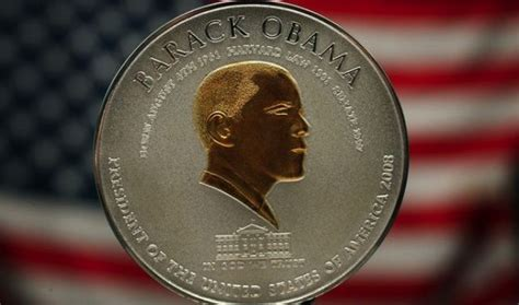 we were yahoo from pioneer to the trillion dollar loss of and books trillion dollar coins fitsnews