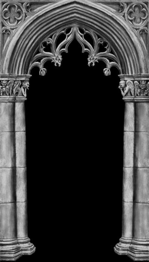 gothic design gothic architecture fairy tales pinterest