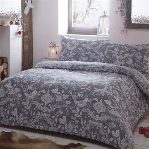 Uk Comforter Sets by Bed Duvet Set Uk Bedding Sets