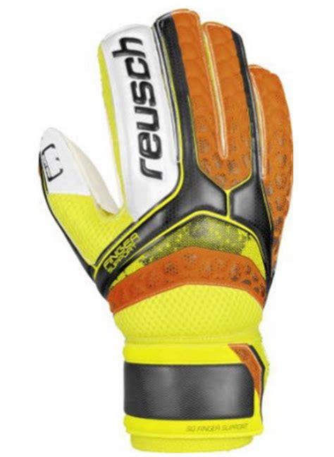 i guanti da portiere migliori migliori guanti da portiere con stecche prezzi marche