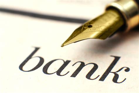 110 finanzierung welche bank bankvollmacht ein st 252 ck vorsorge banktip de
