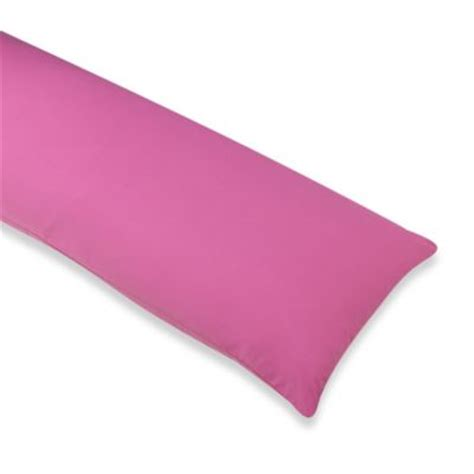 bed bath and beyond pillow covers buy body pillow covers from bed bath beyond