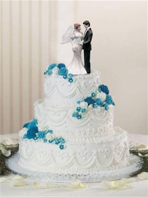 publix cake prices ideas  pinterest elegant wedding cake design pastel square