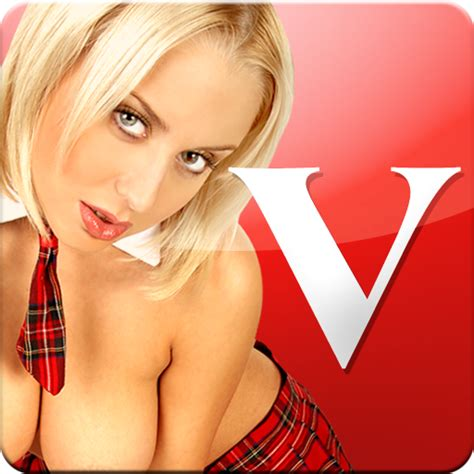 Virtuagirl Live Wallpaper Apk Free fast virtuagirl livewallpaper apk free donlodwae