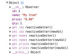 price setter definition reactivity in vue js and its pitfalls codementor