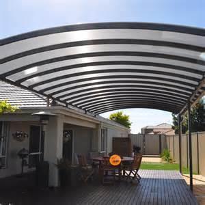 patio roof kits diy patios diy patio kits and covers melbourne diy patio