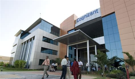 Top Mba Companies In Chennai by Cognizant Layoffs Gloom Continues In Tech And It