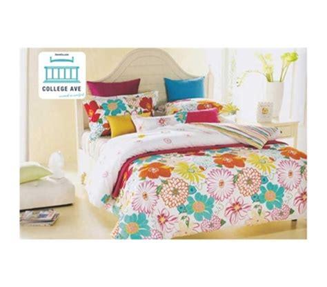 comforter set twin xl dorm twin xl comforter set college ave dorm bedding x long