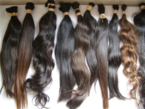 popular hair extension brands list of the best remy hair weave brands