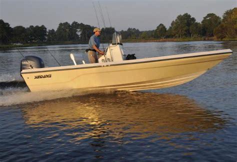 where are sundance boats built research 2012 sundance boats sv205 on iboats