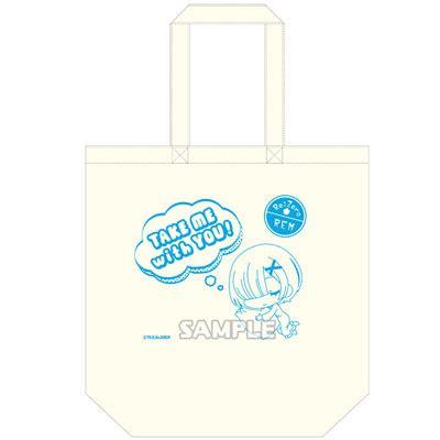Light Novel Re Zero Back Order amiami character hobby shop re zero starting