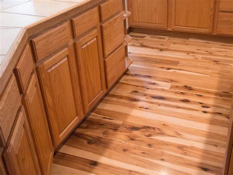Wood Plank Siding