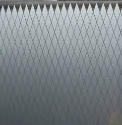 Obscure glass decorative windows sandblasting glass by sans soucie