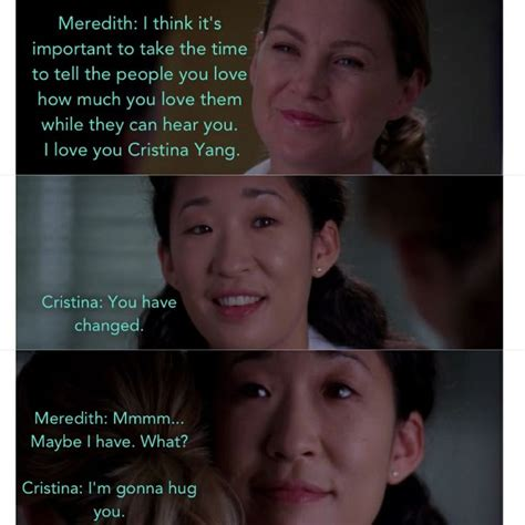 youre my home greys anatomy and private practice wiki 79 best she s my person images on pinterest greys