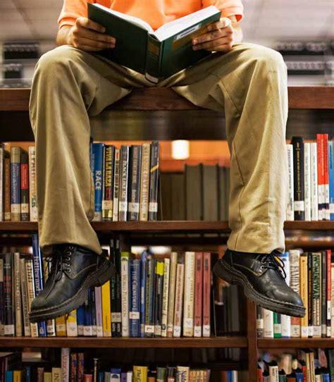 libreria fanucci roma elegia per la libreria fanucci