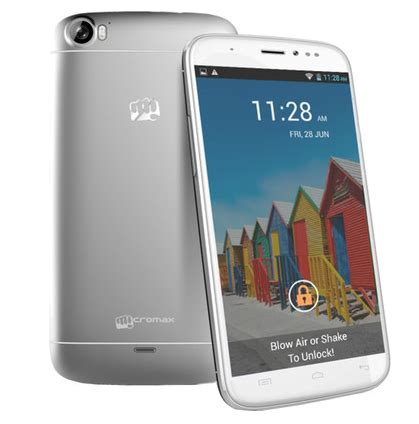 how to use canvas doodle 2 micromax canvas doodle 2 a240 with 5 7 inch hd display