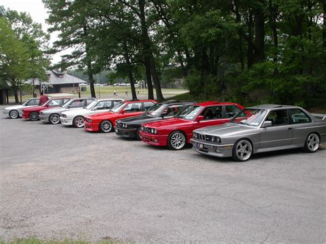 bmw mountain join us this sunday at 2012 bmw midwest meet