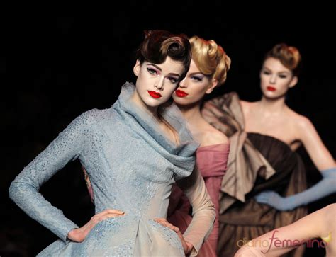 vintage trends 2017 11 main spring 2017 hair trends you have to see now