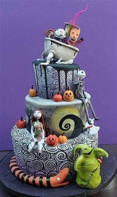 nightmare before cake ideas nightmare before cake cake decorating