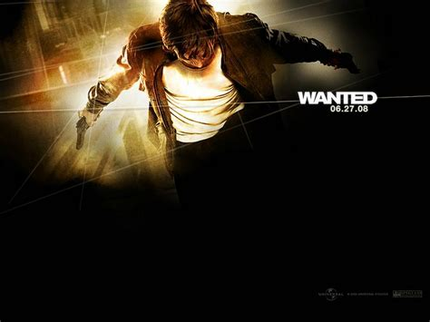 film action wanted james mcavoy wanted movie photo 12 wallcoo net