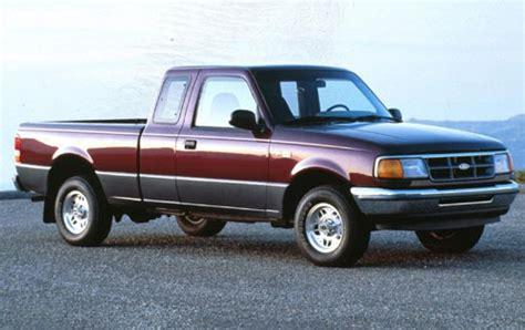 1994 ford ranger vin 1ftcr15xxrtb03260 autodetective com 1994 ford ranger vin 1ftcr15x9rpa47207 autodetective com