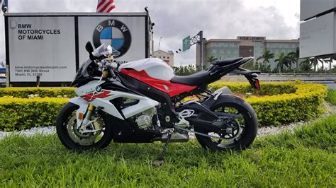 Motorcycle Dealers In Miami by Bmw Motorrad Miami Dealer Hobbiesxstyle