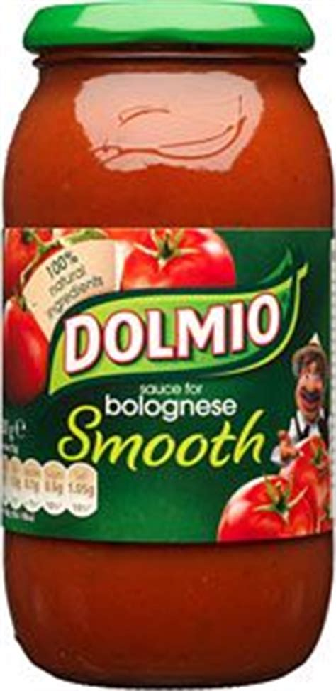 Dolmio Pasta Sauce 490 Gr 1000 images about non perishable food items on fresh colgate toothpaste and