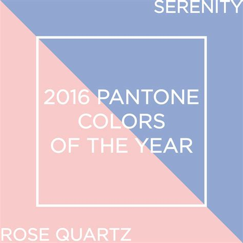 color of 2016 out of the blue march 2016