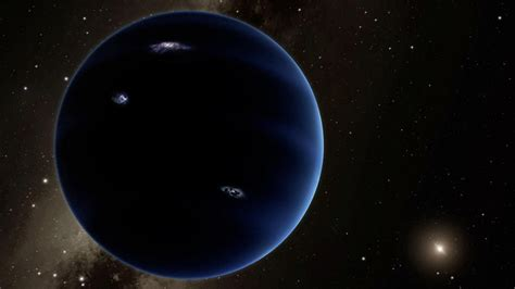 Planet Nine by The Solar System S Mysterious Undiscovered Planet Nine