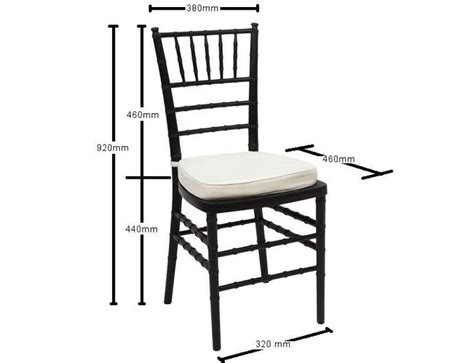 How To Arrange Room by 25 Best Images About Architecture Measurements On Pinterest Furniture Architectural Scale