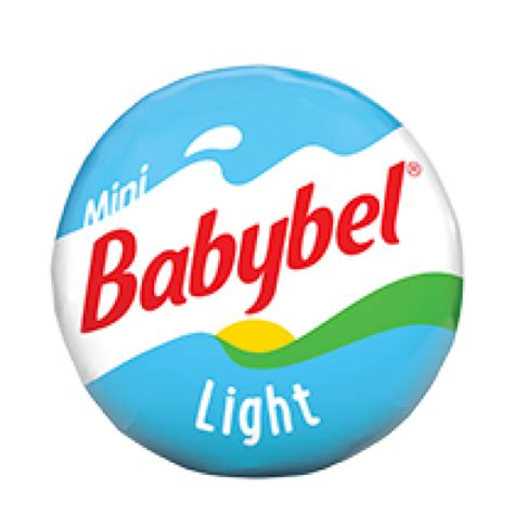 babybel light cheese calories mini babybel 174 light