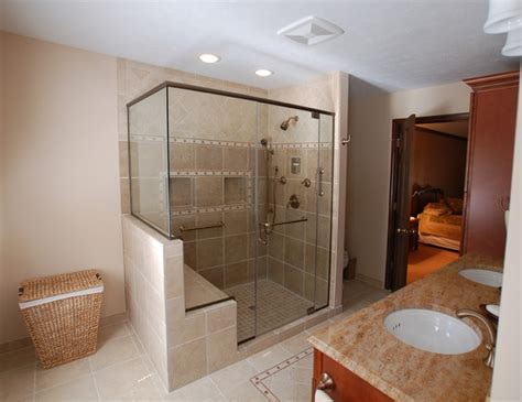 shower pans with bench bathroom shower bench shower pan with bench tile shower with tile shower bench