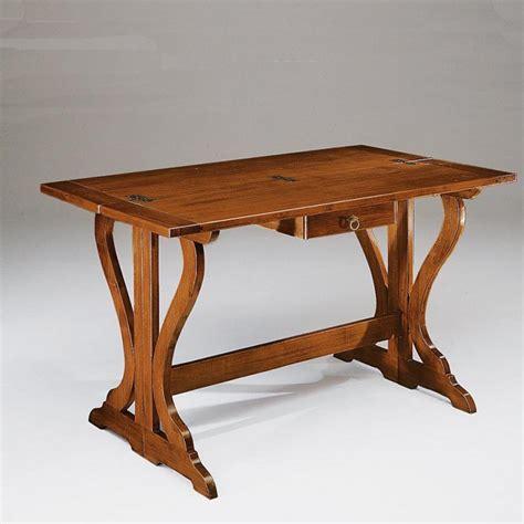 tavolo consolle apribile tavolo consolle apribile 140x40 80