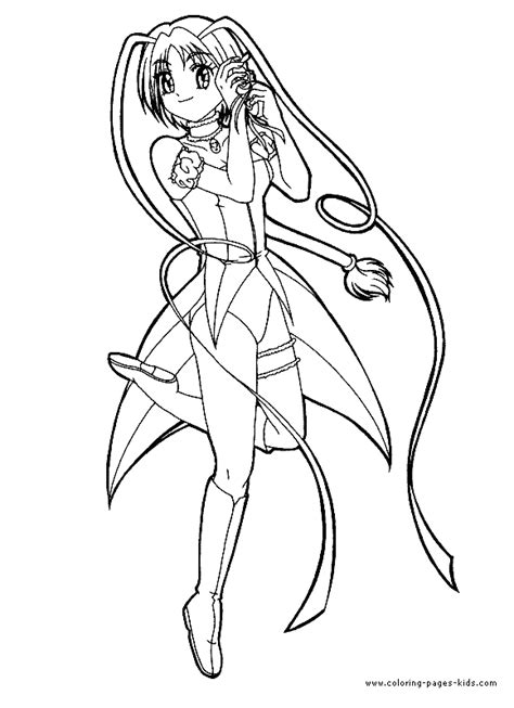 Coloring Pages Of Anime Characters Anime Print Out Coloring Pages Www Animefreaks911 Com