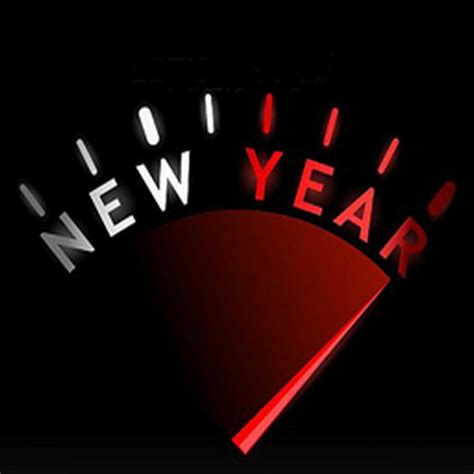 shatin races new year new year s resolutions for your car