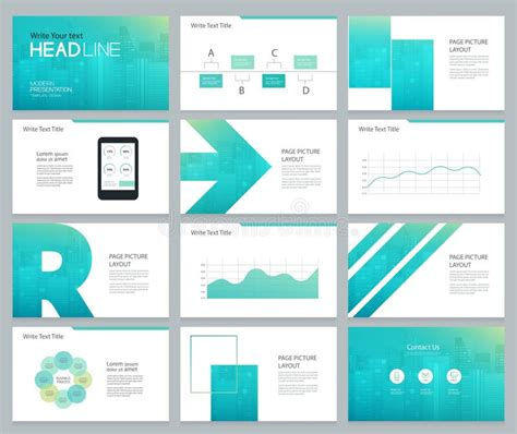 book page layout design vector page layout design for business presentation and brochure