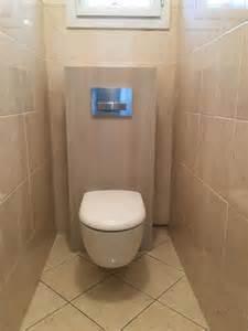 toilette geberit suspendu encombrement wc suspendu geberit obasinc