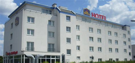 best hotels in frankfurt soibelmanns best value hotels soibelmanns hotel