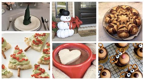 Idee Fai Da Te Per Natale by Idee Fai Da Te Per Natale 25 Soluzioni Geniali Per Natale